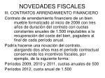 novedades fiscales5