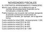 novedades fiscales6