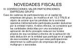 novedades fiscales7