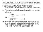 reorganizaciones empresariales3