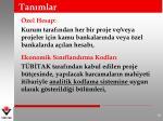 tan mlar5