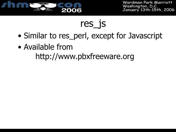 res_js