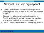 national lawhelp org espanol1