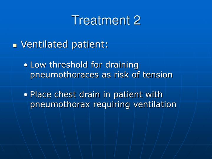 Treatment 2