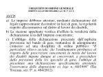 i requisiti di ordine generale diritto al lavoro disabili art 38 1 lett l1