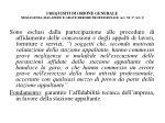 i requisiti di ordine generale negligenza malafede e grave errore professionale art 38 1 lett f