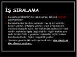 siralama1