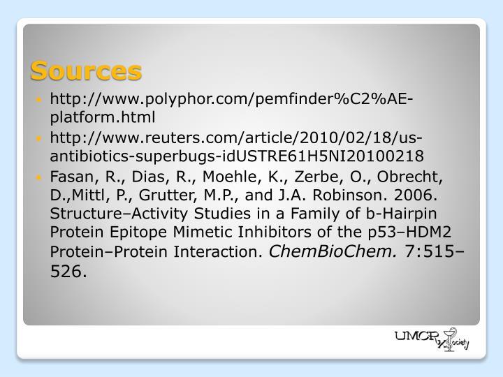 http://www.polyphor.com/pemfinder%C2%AE-platform.html