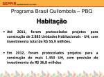 programa brasil quilombola pbq7