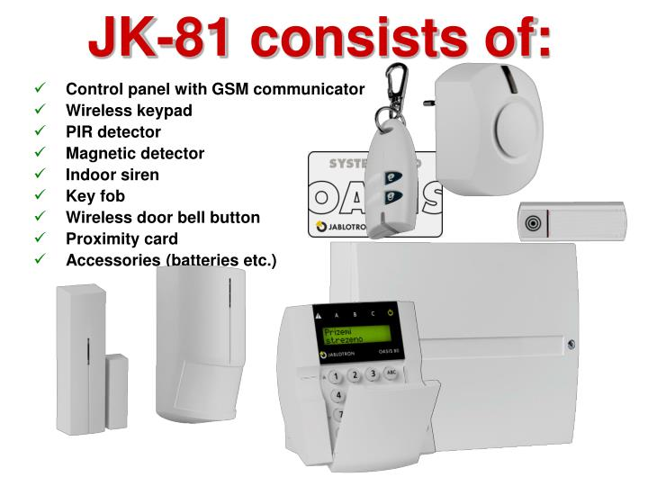 JK-81