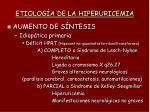etiolog a de la hiperuricemia3