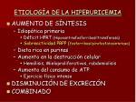 etiolog a de la hiperuricemia4