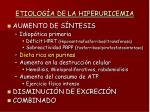 etiolog a de la hiperuricemia5