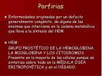 porfirias1
