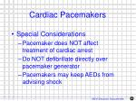cardiac pacemakers5