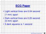 ecg paper1
