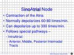 s ino a trial node