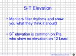 s t elevation1