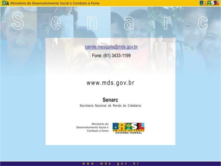 camile.mesquita@mds.gov.br