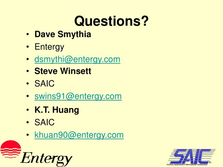 Dave Smythia