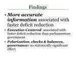 findings1