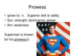 prowess1