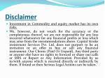 disclaimer1