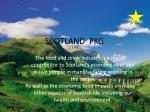 scotland pkg1