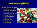 medications meds4