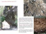 les roches du piton carr 2 2