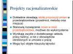 projekty racjonalizatorskie1
