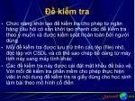 ki m tra1