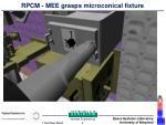 rpcm mee grasps microconical fixture1