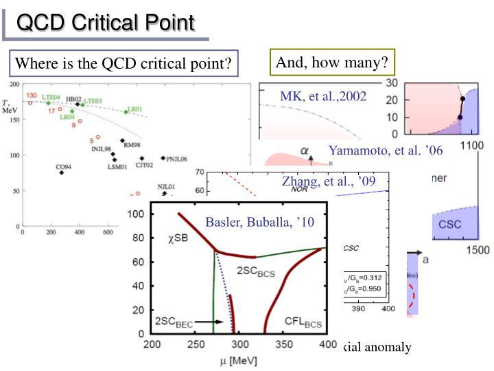 Yamamoto, et al. '06