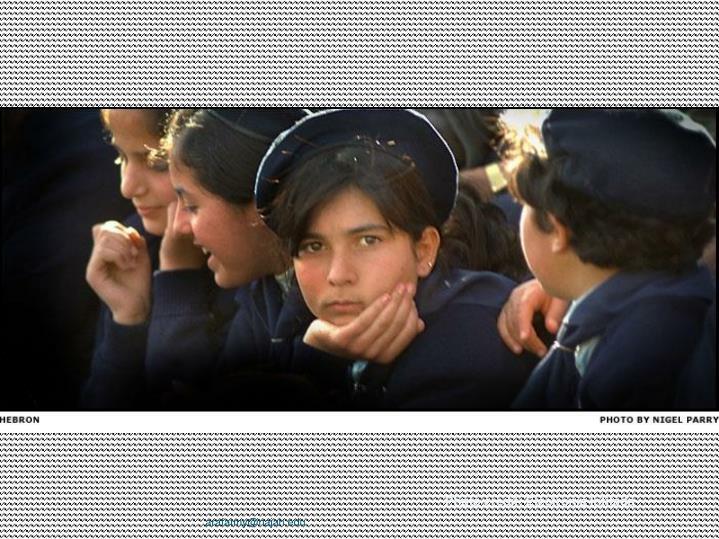 Photo credit: Electronic Intifada