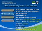plant health emergencies four elements3