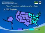 plant protection and quarantine roles4