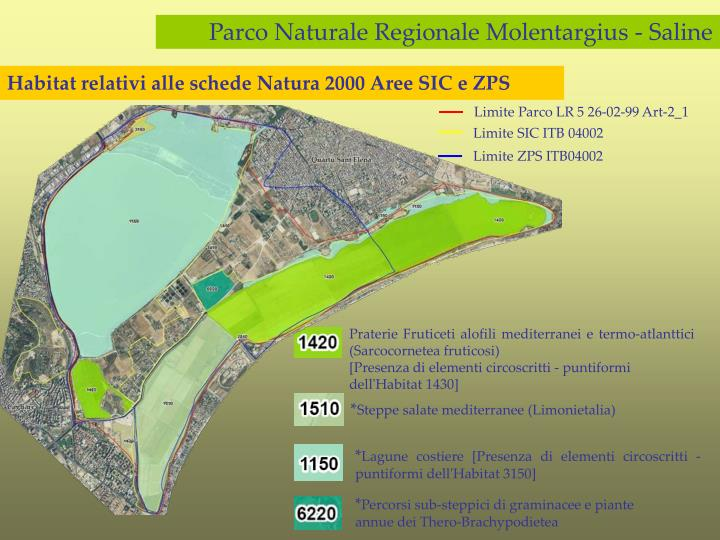 Limite Parco LR 5 26-02-99 Art-2_1