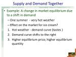 supply and demand together4