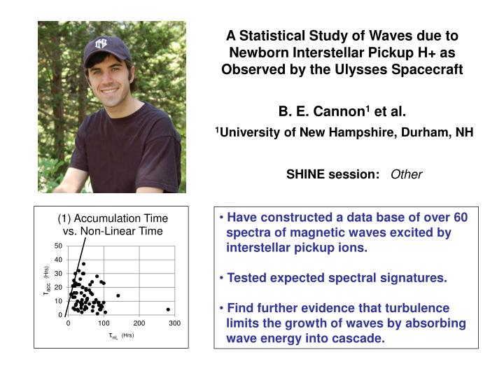 A Statistical Study of Waves due to Newborn Interstellar Pickup H+ as Observed by the Ulysses Spacec...