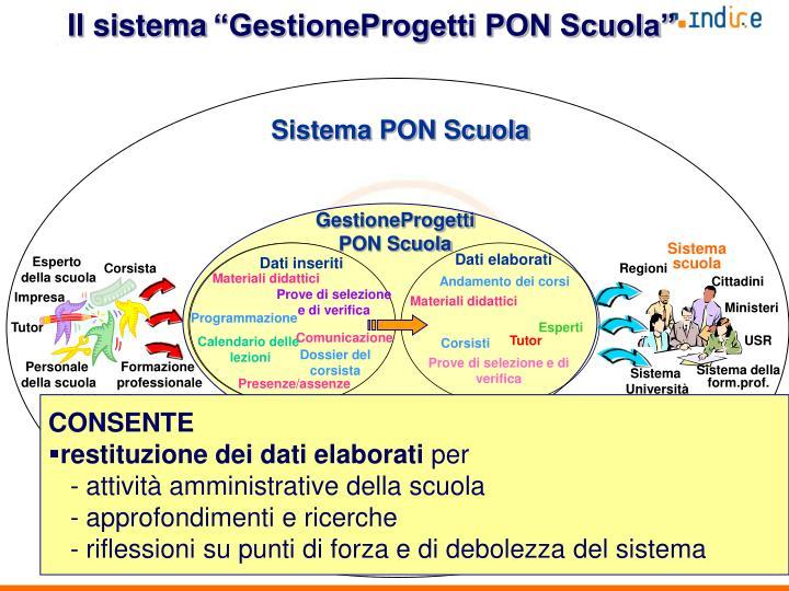 GestioneProgetti