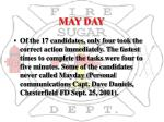 may day3