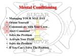 mental conditioning2