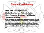 mental conditioning3