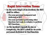 rapid intervention teams2