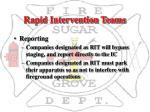rapid intervention teams3