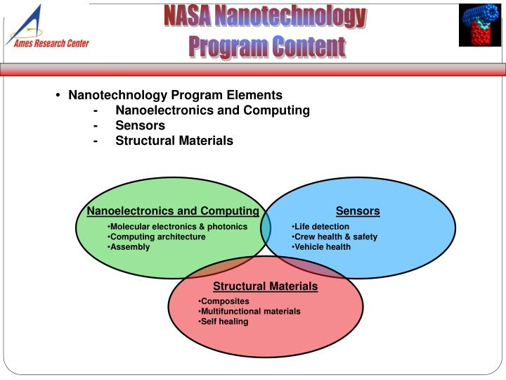 Nanoelectronics and Computing