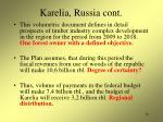karelia russia cont2