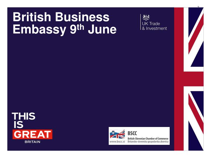 International festival for business 9th june 22nd july 2014