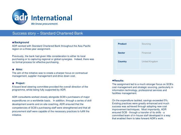 Standardchartered financial history textbook pdf list